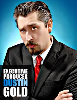 Dustin Gold