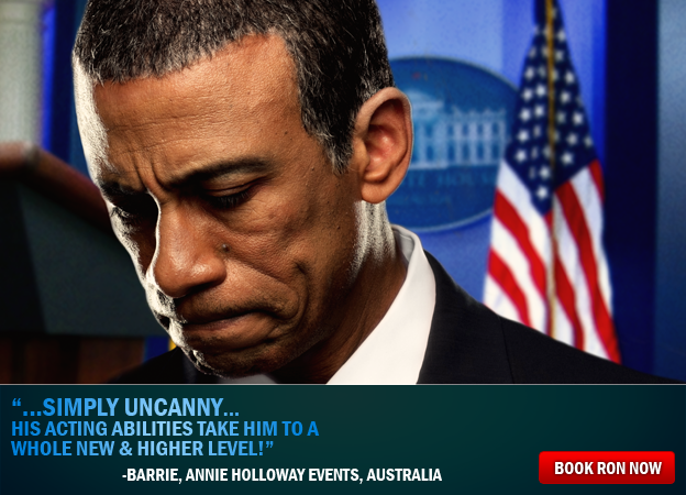 obama-impersonator-ron-butler-banner-01